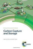 Carbon Capture and Storage (Energy and Environment)