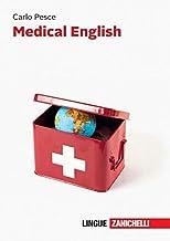 Scaricare Libri Medical English. Con Contenuto digitale (fornito elettronicamente) PDF