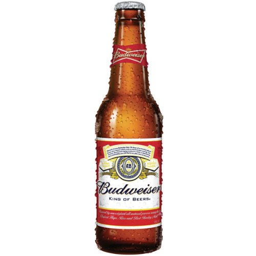 Style G buweiser 1pieza resina sombrero toalla ropa gancho percha puerta pared n/áutico same