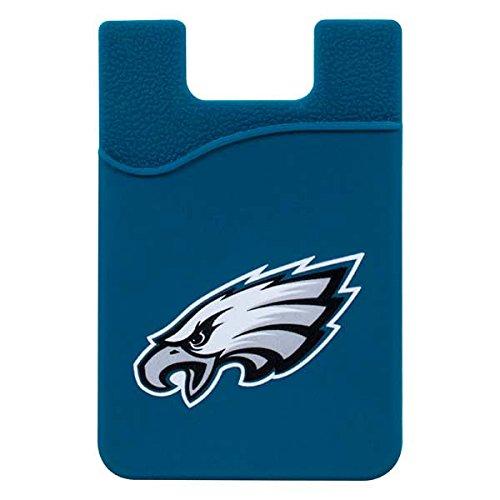 NFL Universal Wallet Sleeve - Philadelphia Eagles