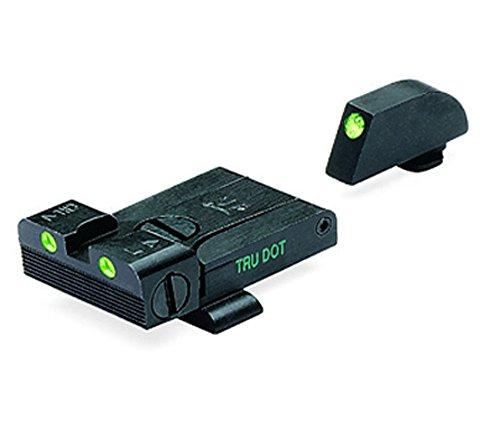 Meprolight Glock Tru-Dot