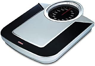Soehnle Lifestyle Certified Classic XL Analog Bathroom Scales 61317