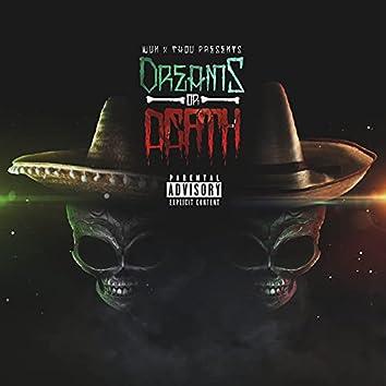 Dreams or Death