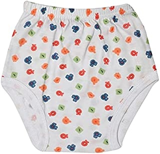 papillon underwear printed Dots