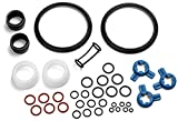 Tune Up Kit for Taylor 336, 338, 339, 754, 774, 791 and 794