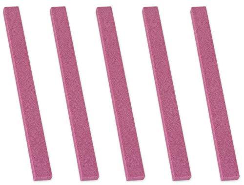 Universal Schleifstein für Kreismesser Dönermesser Gyrosmesser Blades (5)