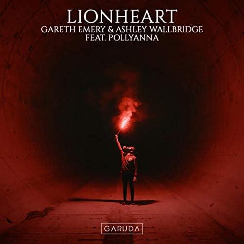 Gareth Emery & Ashley Wallbridge feat. Pollyanna