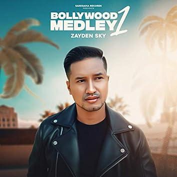 Bollywood Medley 1