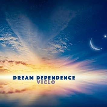 Dream Dependence