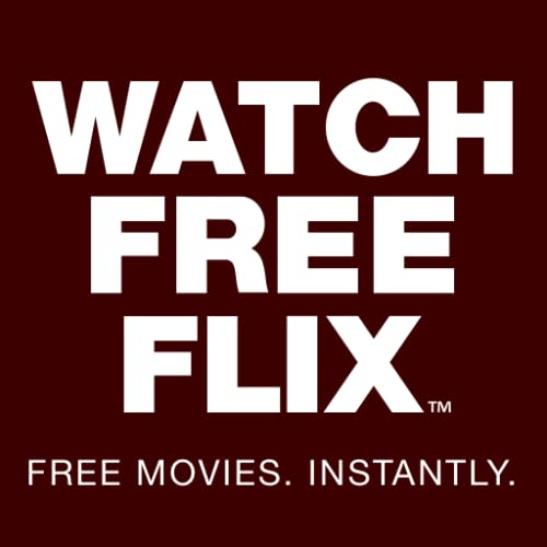WatchFreeFlix