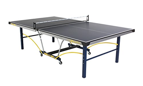 STIGA Triumph indoor ping pong table