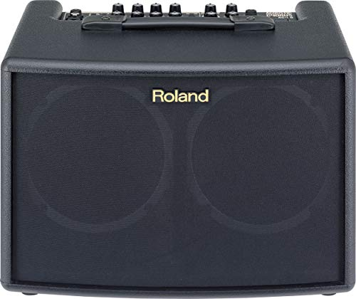 Roland AC-60 Amplificador Guitarra Acústica