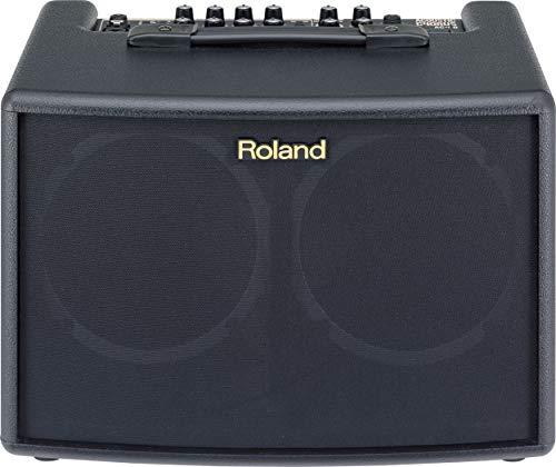 Roland AC-60 Akustik Gitarre Verstärker