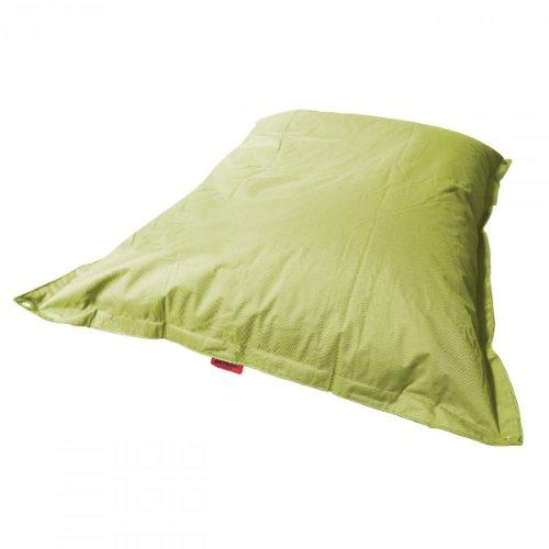 Outbag Sitzkissen Meadow Plus Lime, ca. 160x130 cm