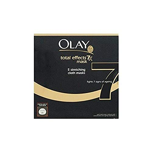 Olay Total-Effects 7 In One\