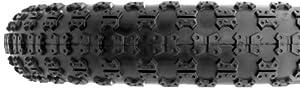 Bell GATE BMX Tire 12.5-Inch Black