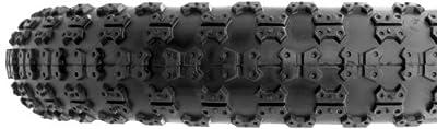 Bell GATE BMX Tire 20-Inch Black