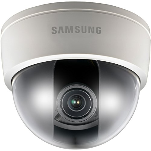 Samsung snd-7061IP Security Camera-Elfenbein–-Kameras (IP Security Camera, Kissen, Elfenbein, Pendelleuchte, Kunststoff, 2048x 1536Pixel)