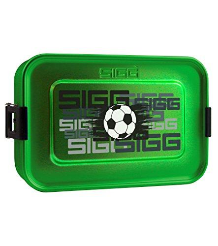 SIGG 8591.8 Aluminiumbox