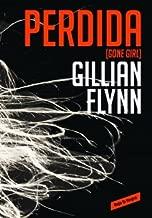 by Flynn, Gillian PERDIDA: (Gone Girl: Spanish-language) (Vintage Espanol) (Spanish Edition) (2013) Paperback
