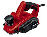 Einhell TC-PL 750 Electric Planer with Rebating Facility Complete, 750...