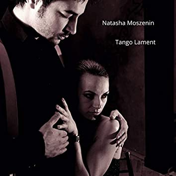 Tango Lament