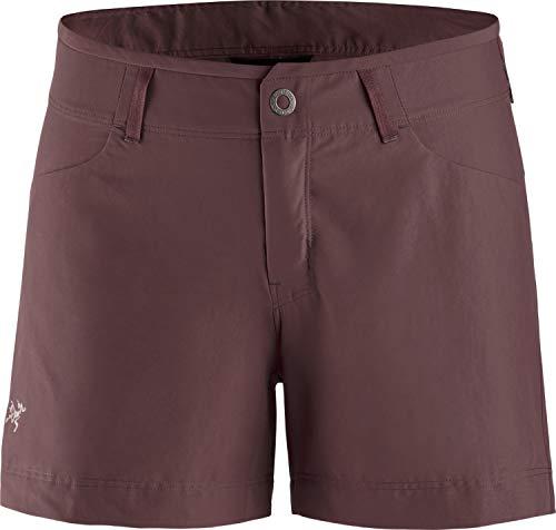 Arc'teryx Creston Shorts 4,5
