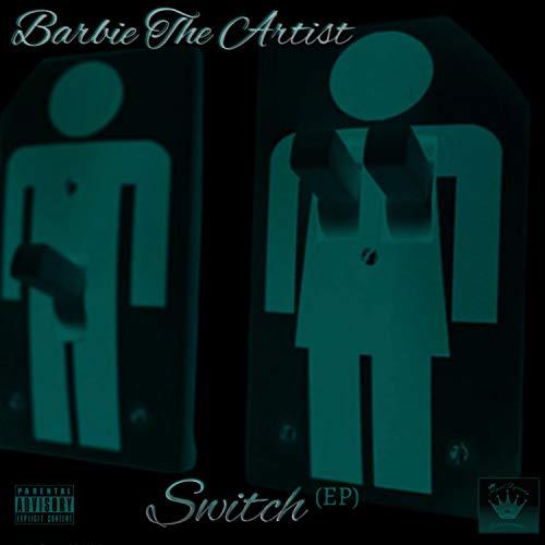 Switch [Explicit]