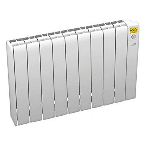 Emettitore termico Cointra a basso consumo SIENA 1500