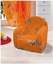 Creative Perline Stampo in Silicone Durevole String Muffa di Cottura Pearl Fondente della Pasta di Zucchero Bead Muffa dellargilla Muffa Che Decora Gadget da Cucina Colore Casuale