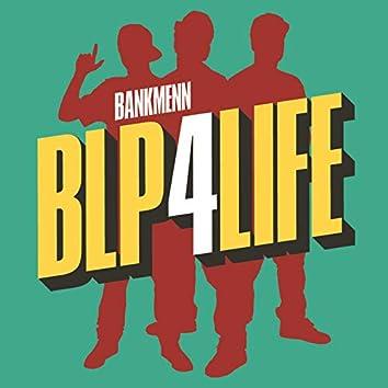 Blp4life