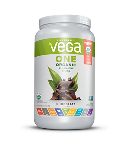 Vega One review