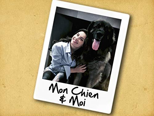 Mon chien & moi