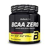 BioTechUSA BCAA Zero 360 gr