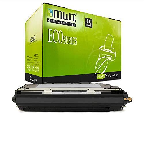 1x MWT kompatibel Toner fur HP Color Laserjet 3500 3550 3700 DN N DTN ersetzt Q2670A