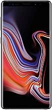 Samsung Galaxy Note 9, 128GB, Lavender Purple - Fully Unlocked (Renewed)