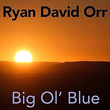 Big Ol' Blue