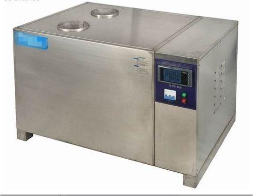 Ultraschall Industrie Landwirtschaftliche Luftbefeuchter thermodesinfektor Kühler Spritze 21kg/h