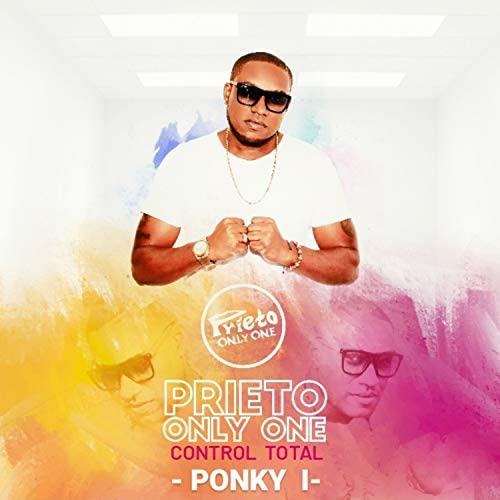 PrietoOnlyOne