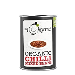 Zero Air Miles BPA Free Tins Suitable for Vegans & Vegetarians