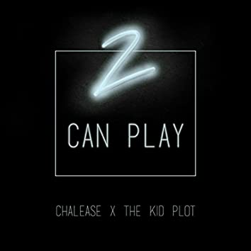 2 Can Play
