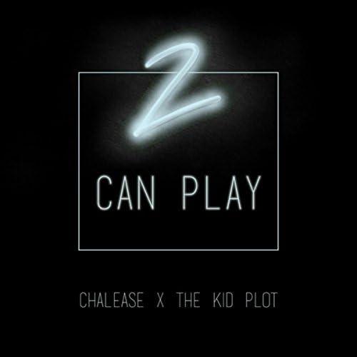 The Kid Plot & Chalease
