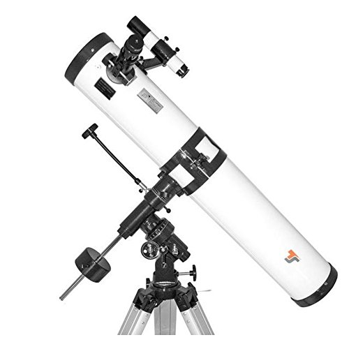 Teleskop TS Optics N 114/900eq-1