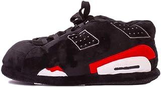 36-41 Snufy Pantoufle Sneakers Parra S//M
