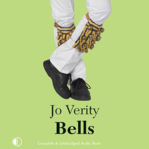 Bells cover art