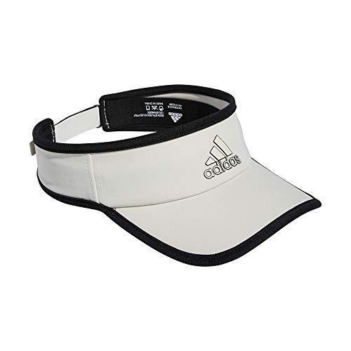 nike running visors adidas Men's Superlite Performance Visor