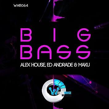 Big Bass