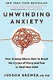 Unwinding Anxiety: New...image