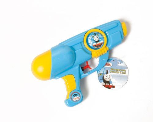 Thomas The Tank Engine Klein waterpistool