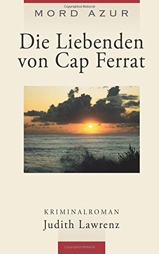 Die Liebenden von Cap Ferrat